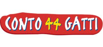 44gatti-logo