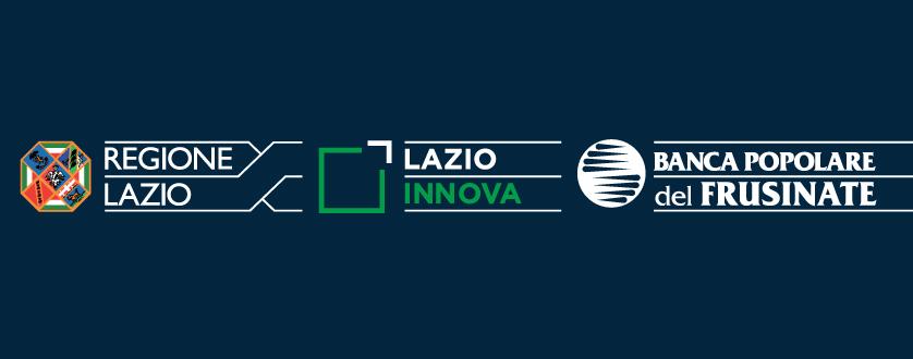 Finanziamenti regione Lazio, Finanziamenti piccole e medie imprese - Banca Popolare del Frusinate