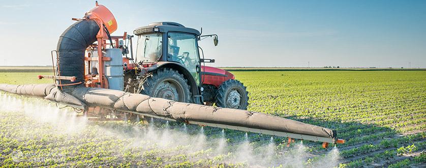 Finanziamenti agricoltura, finanziamenti agricoli - Banca Popolare del Frusinate