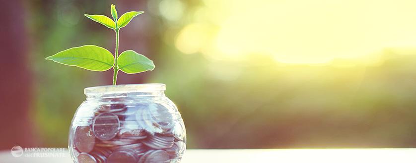 obbligazioni, investimenti obbligazionari Bpf - Banca Popolare del Frusinate