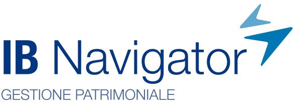 Logo IB Navigator BPF