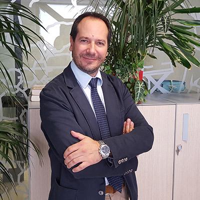 Lino Lunghi
