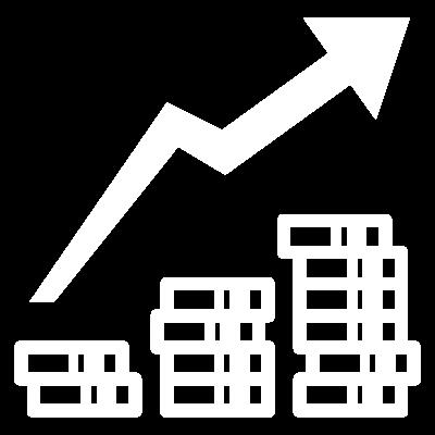 Risparmio e Investimenti BPF