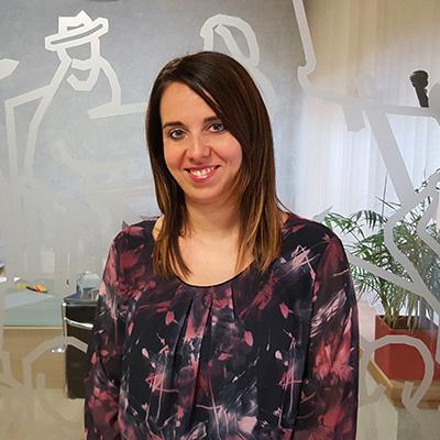 Simona Abballe
