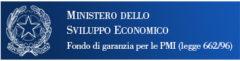 ministero_sviluppo_economico